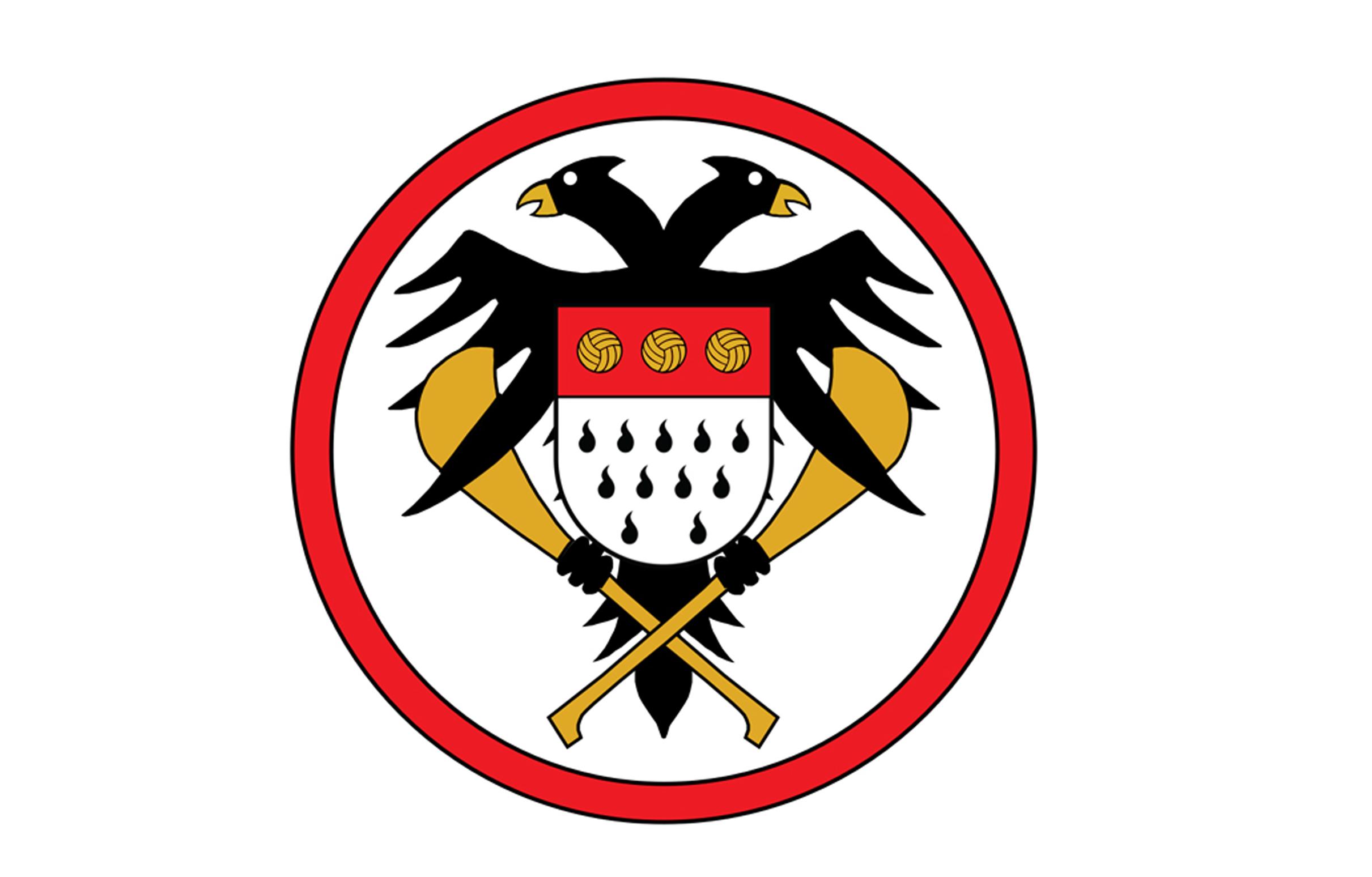 Cologne celtics logo